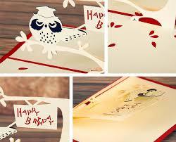 diy pop up birthday cards u2013 gangcraft net