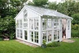 Backyard Green House by Backyard Backyard Greenhouse Ideas Inspiring Garden And
