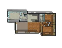 3d renderings u2013 floor plan drafting services