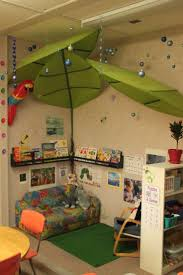 32 best quiet spaces child care images on pinterest classroom