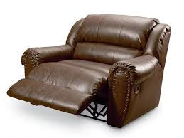 Leather Chair And Half Design Ideas Leather Rocking Recliner Chair Tasty Living Room Small Room In