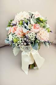 wedding flowers mississauga artist affection hana floral design dandie andie floral designs