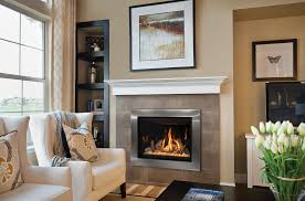 home decor best vented gas fireplace insert decoration ideas