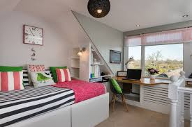 Loft Bedroom Low Ceiling Ideas 26 Luxury Loft Bedroom Ideas To Enhance Your Home