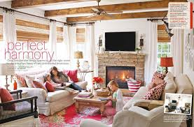 cozy home interiors cozy family home interiors by color