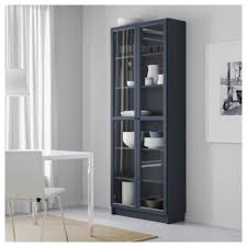 Narrow Bookcase With Doors by Furniture Home Tall Bookcase With Doors Inspirations Unique