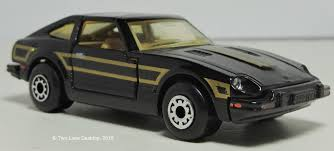 nissan 300zx two lane desktop matchbox datsun 280zx 1984 nissan 300zx turbo