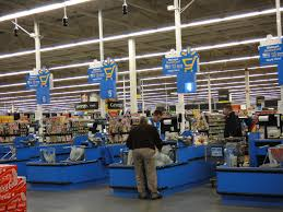 lowes open on thanksgiving these major retailers are closing stores in 2017 clark howard