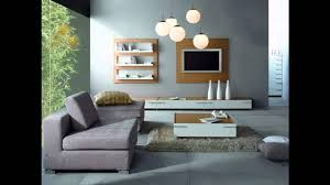 Small Living Room Ideas Youtube Modern Living Room Furniture Ideas Youtube