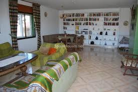 Haus Zum Mieten Freistehendes Haus Zum Miete In Almuñécar Ref 3289 Spainhouses Net