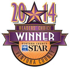 Comfort Resources Comfort Keepers Is The Readers Choice Winner In 2014 2015 2016