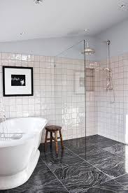 traditional bathroom design modern meets traditional bathroom design visualheart creative studio