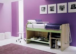 Girls Bedroom Ideas Purple Purple Childrens Bedrooms Descargas Mundiales Com