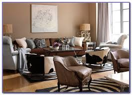 Safari Decor For Living Room African Safari Living Room Decor Living Room Home Decorating