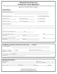 rental lease agreement word template rental agreement template word word document resume template free