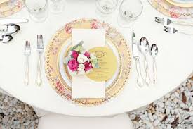 place settings inspired place settings ideas inspiration