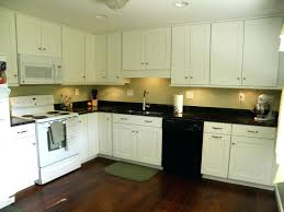 white and yellow kitchen ideas yellow kitchen decorating ideas green kitchen ideas purple and