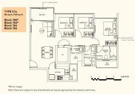 residence floor plan westwood ec floor plans westwood residence floor plan