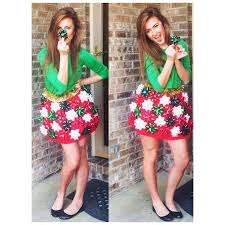 101 best ugly sweater dress ideas images on pinterest christmas
