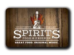spirit of halloween hours spirits menu spirits food u0026 friends