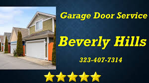 Overhead Door Wiki by Beverly Hills Garage Door 323 407 7314 Garage Door Repair Beverly