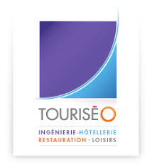 formation chambre d hote création d hotel restaurant chambres d hotes gites formation