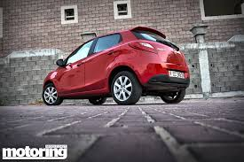 mazda small car price 2013 mazda 2 review motoring middle east car news reviews and