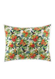 bahama unisex throw pillows decor wholesale on sale outlet