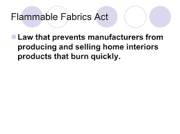 selling home interior products 4 01 basic home textiles housing i fibers fibers