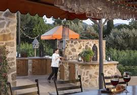 best winery in westlake village the stonehaus