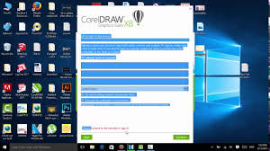 corel draw x7 crack 64 bit free download how to disable corel draw x8 account sign in youtube