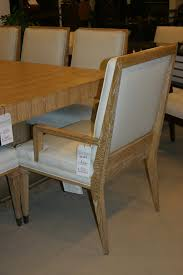 henredon dining room set is and also approximate value this is