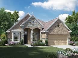 enclave at wortham oaks new homes in san antonio tx 78261