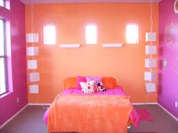 teenage girls room painting interior house painter