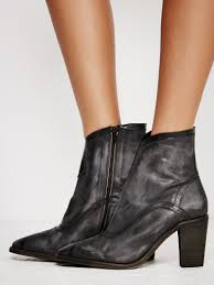 black friday boot deals free people 2016 black friday u0026 cyber monday sale