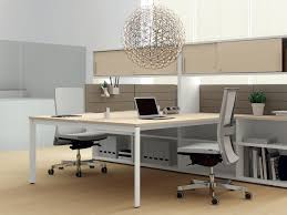 Studio Trends 30 Desk by Office Desks Office Archiproducts