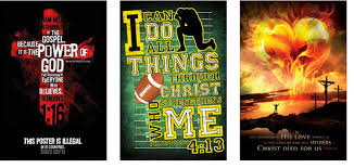religious posters with bible verses faith poster lifeposters
