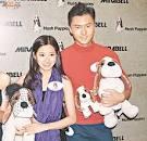 TVB Celebrity News: September 2011