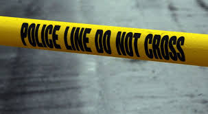henrico investigating assault and robbery that happened on