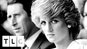 Dianas Was Diana U0027s Death Really An Accident Princess Diana Tragedy Or
