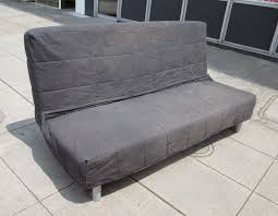 Ikea Sofa Bed Slipcover by Ikea Futon Slipcover Roselawnlutheran