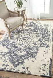 Cheap Shag Rugs Best 20 Red Area Rugs Ideas On Pinterest Red Rugs Red Shag Rug
