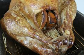 there s still plenty of time to order a fresh turkey for