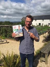River Cottage Veg Every Day by River Cottage Much More Veg River Cottage