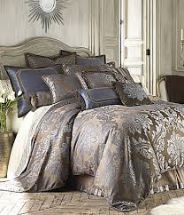 Dillards Bedroom Furniture Waterford Parkanna Bedding Collection Dillards Home Decor