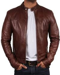 jacket price leather jackets for rental best price free delivery candidknots