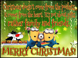 for friends cards u backgrounds hd to my family and minion quote