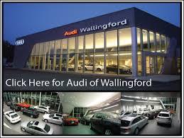 audi wallingford service audi of wallingford cars 2017 oto shopiowa us