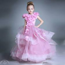 gorgeous baby dresses for special occasions baby couture india
