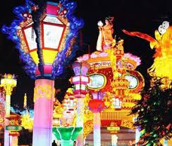 lantern light festival miami tickets best family family friendly holiday events in miami cbs miami